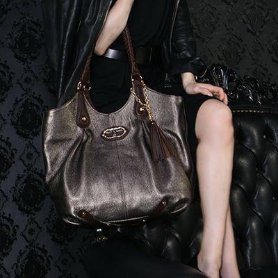 30代の女性に人気のフルッティのレディースバッグ